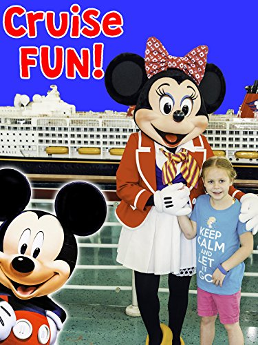 Assistant Disney Cruise Fun The Engineering Family on a Disney Cruise