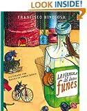 La fórmula del doctor Funes: 0 (A la Orilla del Viento) (Spanish Edition)
