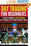 Day Trading for Beginners: 7 Steps to...