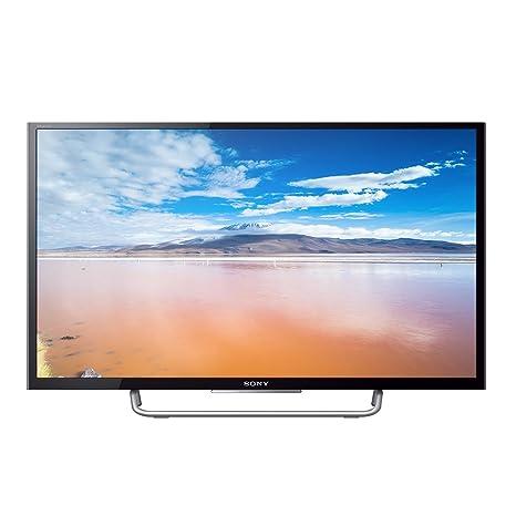 """Sony KDL40W705C TV Ecran LCD 40 """" (102 cm) 1080 pixels Oui (Mpeg4 HD) 200 Hz"""