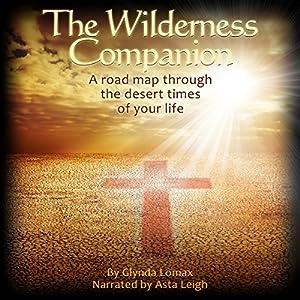 The Wilderness Companion Audiobook