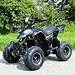 cheap 50cc quads for kids