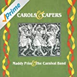 Carols And Capers