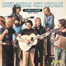 Lonnie Donegan Meets Leinemann: 1974-1975, The Complete Sessions