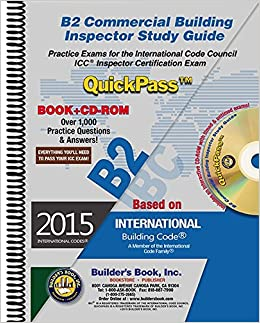 Free Home Inspector Practice Test - Test Prep Review