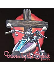 Christian Motorcycle Shirts
