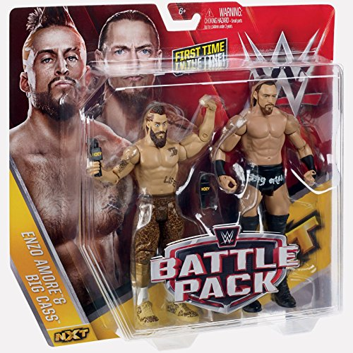 wwe-battle-pack-enzo-amore-and-big-cass-series-40