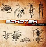echange, troc Echotek - Micro Friends