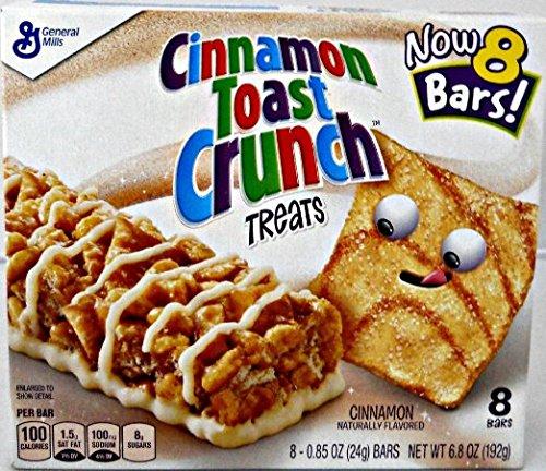 cinnamon-toast-crunch-treats-8-bars-each-pack-of-3