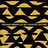 O Sono do Rio (feat. Mariana Brant)