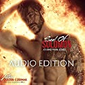 Seal of Solomon: Journeyman, Book 2 Audiobook by Golden Czermak Narrated by Wen Ross