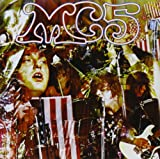 Kick Out The Jams MC5