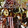 Image of album by MC5