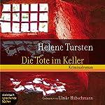 Die Tote im Keller | Helene Tursten