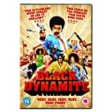 Black Dynamite [DVD]by Michael Jai White