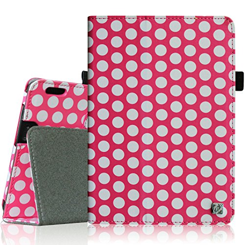 fintie-amazon-kindle-fire-hdx-7-funda-slim-fit-folio-smart-case-funda-carcasa-con-stand-funcion-y-au