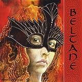 Beltane by Beltane (2012-07-09)