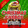 Christmas Jukebox