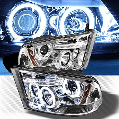 Women S Headlights : Best ram halo headlights for sale gift tips