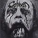 I Am Nemesis by Caliban (2012-02-28)