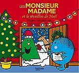 """Afficher """"Les Monsieur Madame et le réveillon de Noël"""""""