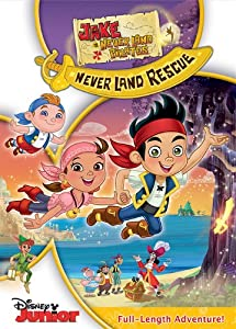 http://www.amazon.com/Jake-Never-Land-Pirates-Rescue/dp/B00E6QHY9Y/