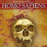 Breve historia del Homo Sapiens | Fernando Diez Martín
