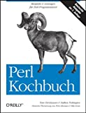 img - for Perl Kochbuch. book / textbook / text book