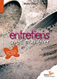 entretiens avec mon évier (2916032061) by Cilley, Marla