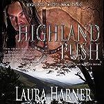 Highland Push | Laura Harner