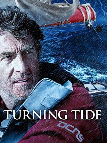 turning-tide