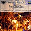 Orchestral Works (Fifield, Gavle So) from Sterling