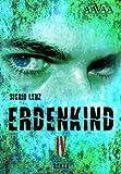 Erdenkind IV