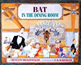 img - for Bat in the Dining Room book / textbook / text book