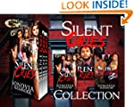 Silent Cries collection