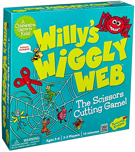 peaceable-kingdom-willys-wiggly-web-award-winning-preschool-skills-builder-game
