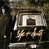 Life After Death Notorious B.I.G