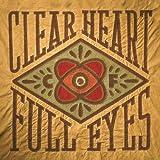 Clear Heart