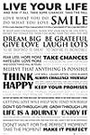 Empire 545855 Motivational - Love You...