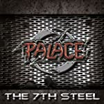 The 7th Steel