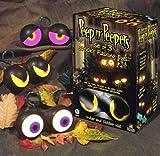 Spooky Flashing Eyes Asst. (set of 3)
