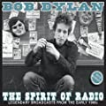 The Spirit of Radio (3cd)