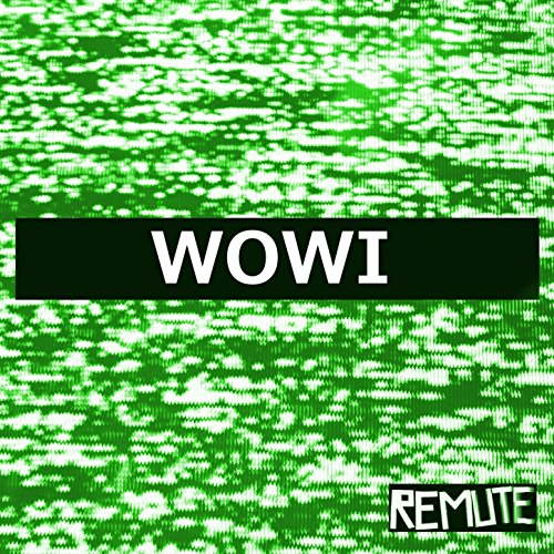 Wowi