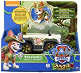 Paw-Patrol-Jungle-Rescue-Trackers-Cruiser-Vehicle