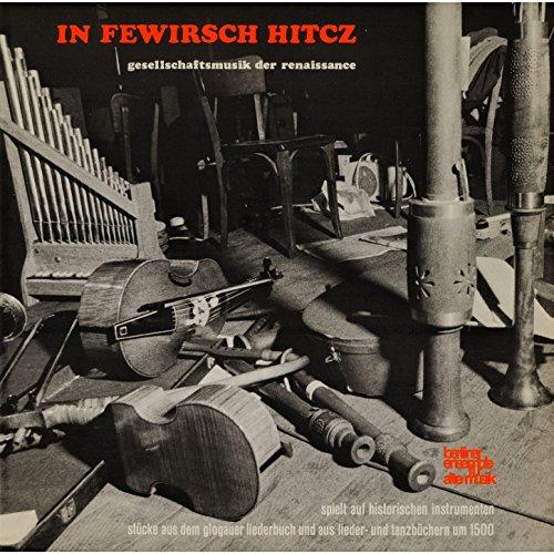 golgauer-liederbuch-mole-gravati-criminum-in-fewirsch-hitcz