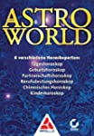 Astro World [import allemand]