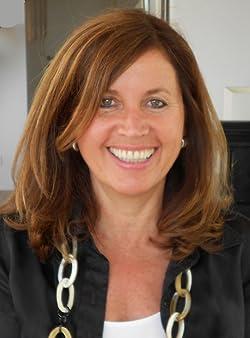 Anne Hild