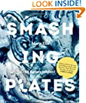 Smashing Plates: Greek Flavours Redef...