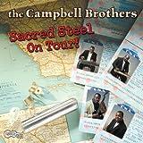 Sacred Steel On Tour