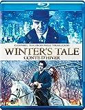 Winter's Tale [Blu-ray] (Bilingual)